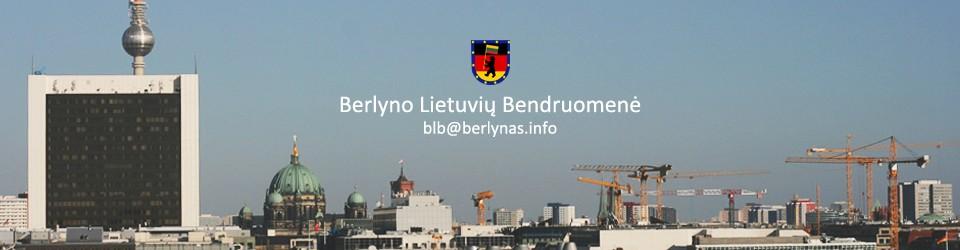 cropped-BLB_virselis_4.jpg