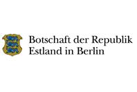Botschaft Estland