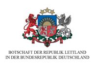 Botschaft Lettland