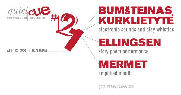 Bumsteinas & Kurklietyte