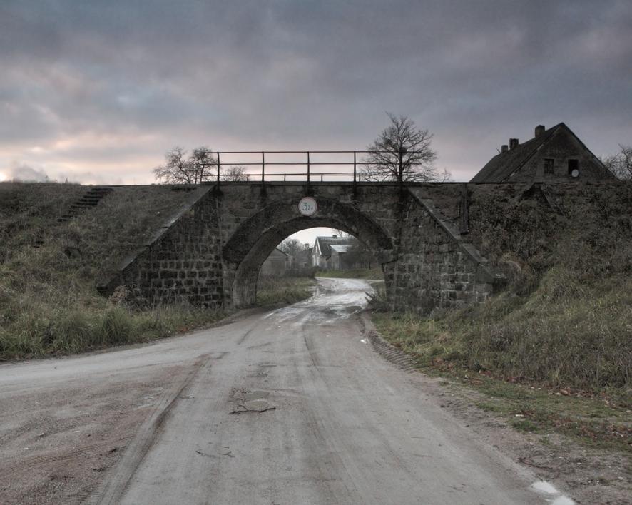 """Arturo Valiaugos fotografijų parodos """"Ilgesio žemė"""" atidarymas"""