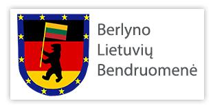 2014 m. birželio 29 d. Lietuvos Respublikos privalomasis referendumas