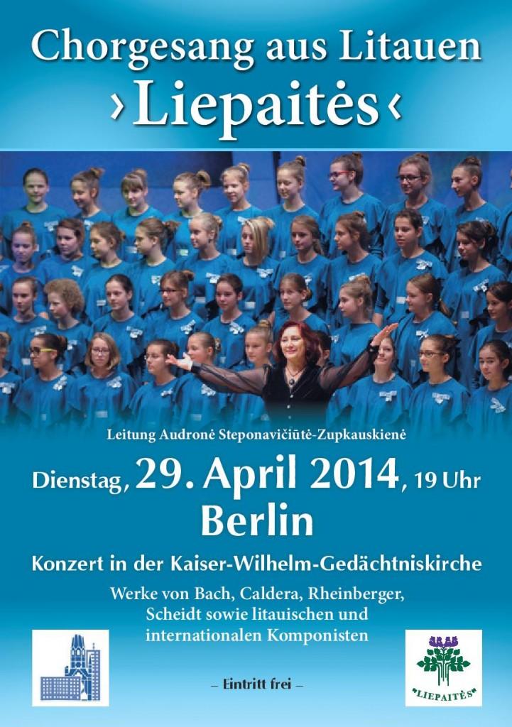 Liepaites-Berlin 2014-page-001