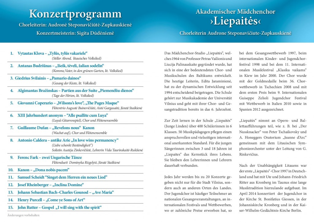 Liepaites-Berlin 2014-page-002