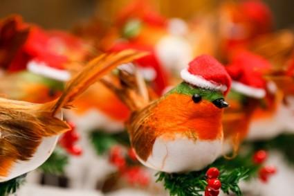 BLB kviečia į tradicinę Kalėdų šventė LR ambasadoje