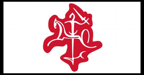 Kasmetinis Vokietijos lietuvių bendruomenės suvažiavimas Berlyne lapkričio 11 – 13 d.!