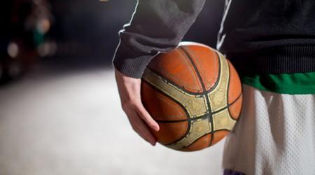 Krepšinio klubas renka naujus žaidėjus.