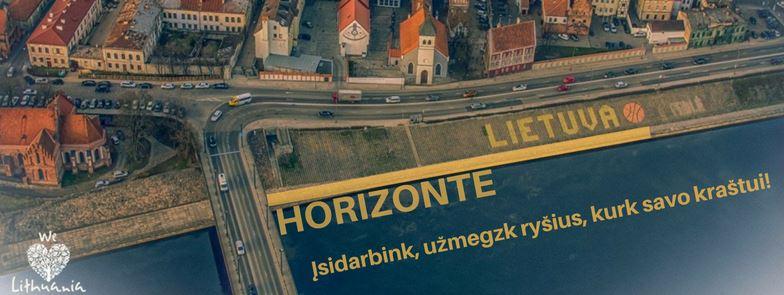 """Susitikimas – diskusijos su """"Kurk Lietuvai"""" atstovais sausio 30 d. 18:30."""