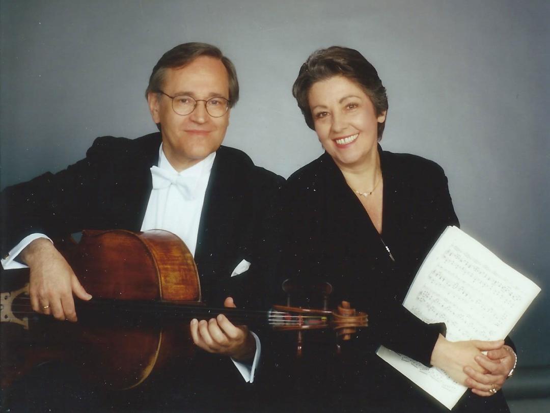 KVIETIMAS į Geringų muzikinį-literatūrinį vakarą sausio 20 dieną 20 val.