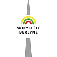 Berlyno lietuvių mokyklėlė