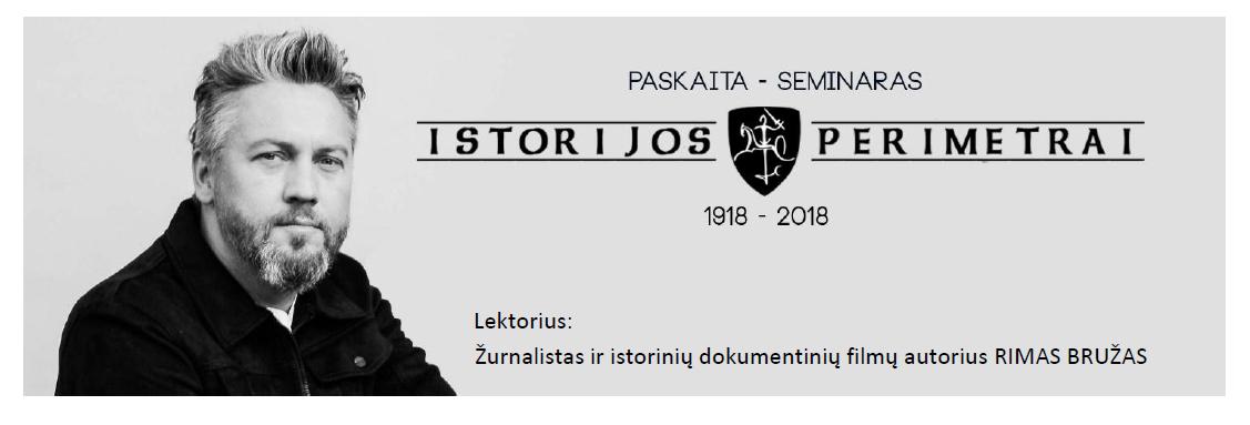 Kviečiame į Lietuvos Atkūrimo 100 – mečio paminėjimo renginius vasario 17 d. ir 18 d.